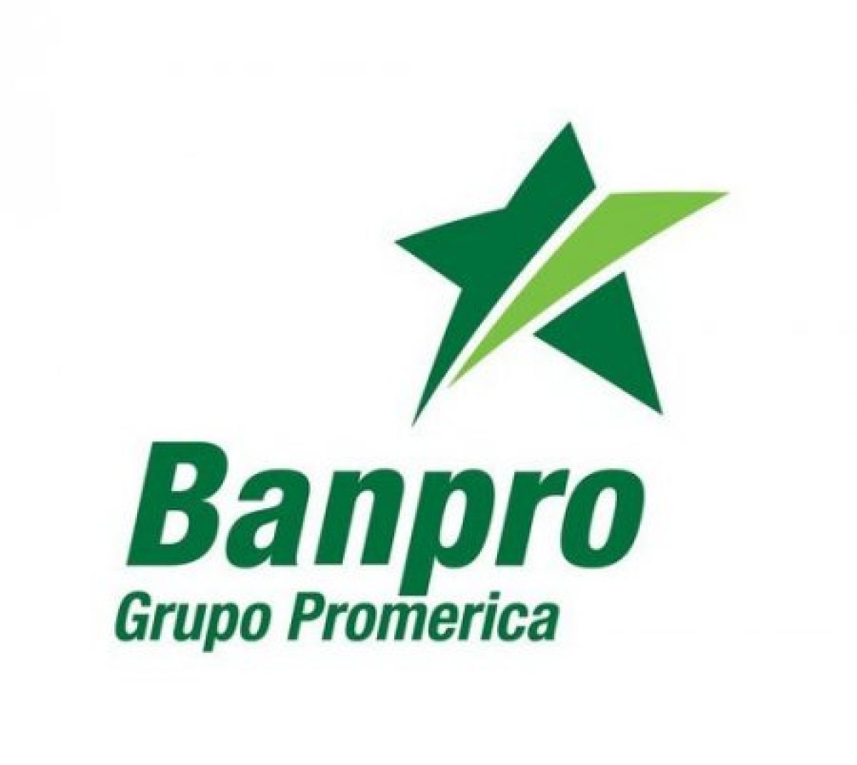 Banpro Nicaragua
